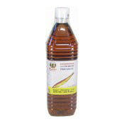 Ca Com Brand Fish Sauce (膠樽魚露)