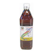 Shrimp Brand Fish Sauce (蝦牌魚露)