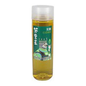 Green Tea Drink (茶裏王日式綠茶)