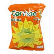 Cornae American Corn Snack (Cheese Flavour) (美式粟米小食 (芝士))