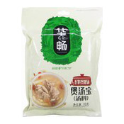 Superior Soup Base (華暢煲湯寶湯料)