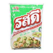 Ros Dee Seasoning Powder (Pork) (豬肉湯料粉)