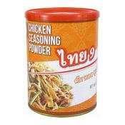 Chicken Seasoning Powder (雞肉湯料粉)