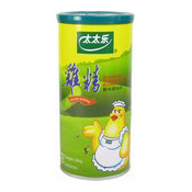 Granulated Chicken Bouillon (Powder) (太太樂雞粉)