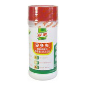 Adolph's Seasoning Powder (家樂安多夫粉)