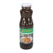 Papaya Salad Dressing (Fermented Fish Flavour) (木瓜沙律魚露)