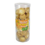 Palm Sugar (Duong Thot Not) (棕櫚糖)