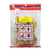 Dried Figs (小魚兒無花果)