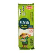Udon Noodles (麥鄉村烏冬麵)