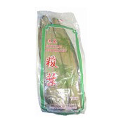 Dried Bamboo Leaf (Leaves) (竹葉)