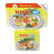 Vegetarian Pho Soup Seasoning (Pho Chay) (越式素肉湯料)
