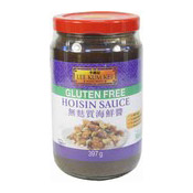 Gluten Free Hoisin Sauce (李錦記無麩海鮮醬)