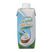 Coconut Milk Drink (Original) (椰子水)