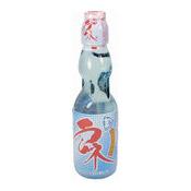 Ramune Soda (Original) (波子汽水)