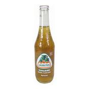 Tamarind Flavour Soda Drink (羅望飲品)