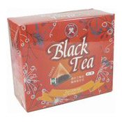 Black Tea (20 Teabags) (紅茶包)