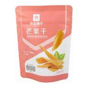 Dried Mango (良品舖子芒果乾)