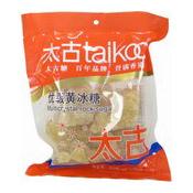 Multicrystal Rock Sugar (太古冰糖)
