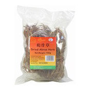 Dried Abrus Herb (Chicken Bones Grass) (東亞雞骨草)