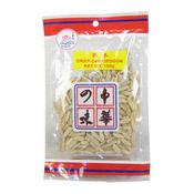 Dried Ophiopogon (小魚兒麥冬)