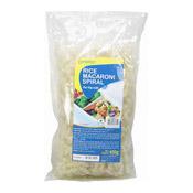 Rice Macaroni Spiral (Nui Ong Xoan) (米製意粉 (螺絲粉))