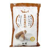 Cassava Starch (Tapioca) (白鯊木薯粉)