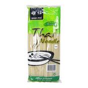 Rice Sticks (Banh Pho Noodles) (5mm) (泰國粿條 (5MM))