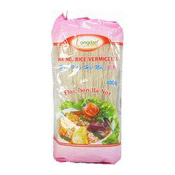 Ha Noi Rice Vermicelli Noodles (Dac San Ha Noi) (米粉)
