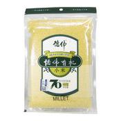 Millet (德偉黃小米)