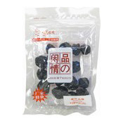 Black Prunes (Preserved Plums) (烏梅)