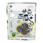Roasted Watermelon Seeds (Liquorice Flavour) (太陽門黑瓜子)