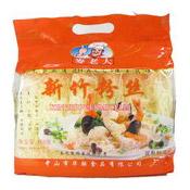 XinZhu Style Vermicelli (麥老新竹粉絲)