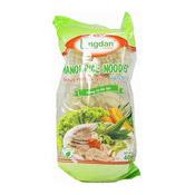 Hanoi Rice Noodles (Banh Pho Ha Noi) (河內卷米粉)