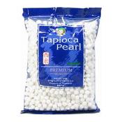 Tapioca Pearl (Large) (西米 (大))