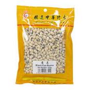 Black Eye Beans (東亞眉豆)