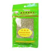 Fennel Seed (東亞小茴香粒)