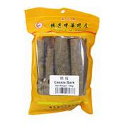Cassia Bark (東亞肉桂皮)