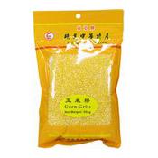 Corn Grits (Fine) (東亞玉米)