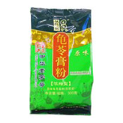 Guilinggao Grass Jelly Powder (龜苓膏粉)