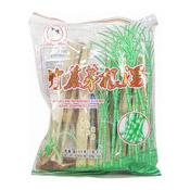 Sugar Cane Refrigerant Soup Mix (竹蔗茅根湯料)
