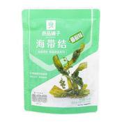 Kelp Knot (Sichuan Pepper) (良品鋪子海帶結川花椒)