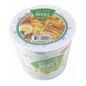 Mi-Cup Instant Cup Noodles (Soto Flavour) (利豐杯麵 (洋蔥雞))