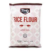 Rice Flour (泰國粘米粉)