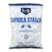 Tapioca Starch (泰國蓌粉)