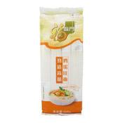 Fu Lin Men Egg Noodles (福臨門雞蛋挂麵)