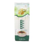 Fu Lin Men Home Style Noodles (福臨門擀麵挂麵)