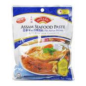 Assam Seafood Paste (Pes Asam Pedas) (多利牌亞三海鮮醬)