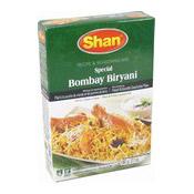 Special Bombay Biryani Seasoning Mix (印度炒飯香料)