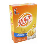 U-Loveit Instant Tea Drink (Original Milk Tea) (優樂美原味奶茶)