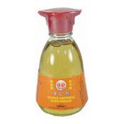 Sushi Vinegar (雙囍壽司醋)